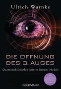 Die Öffnung des 3. Auges
