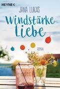 Windstärke Liebe