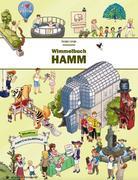 Wimmelbuch Hamm