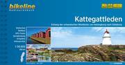 Kattegattleden
