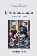 Kindheit und Literatur
