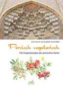Persisch vegetarisch