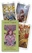 Celtic Mini Tarot