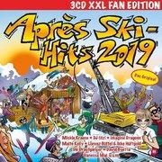 Après Ski Hits 2019 - XXL Fan Edition