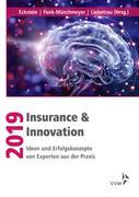 Insurance & Innovation 2019