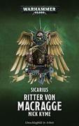 Warhammer 40.000 - Ritter von Macragge