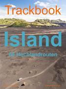 Trackbook Island