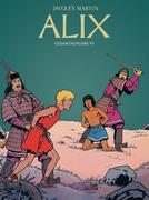 Alix Gesamtausgabe 06