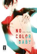 No Color Baby