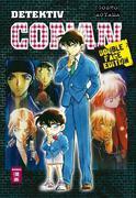 Detektiv Conan - Double Face