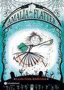 Amalia von Flatter, Band 03