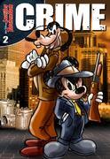 Lustiges Taschenbuch Crime 02