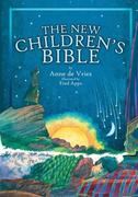 The The New Children's Bible
