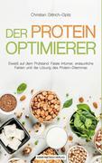 Der Protein -Optimierer