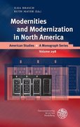 Modernities and Modernization in North America