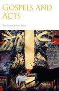 St John's Gospel Acts