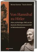 Von Hannibal zu Hitler