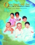 Over Land and Sea: A Story of International Adoption