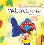 Mallorca for kids