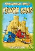 Feiner Sand (Spiel)