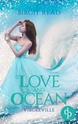 Love and Ocean