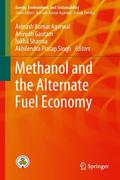 Methanol and the Alternate Fuel Economy