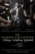 Sammelband The Passion Collection