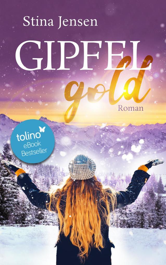 GIPFELgold als eBook