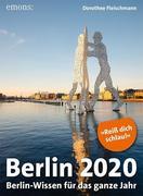 Berlin 2020