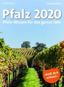 Pfalz 2020