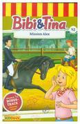 Bibi und Tina 92: Mission Alex