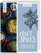 Gewürzmanufaktur Craft Spices