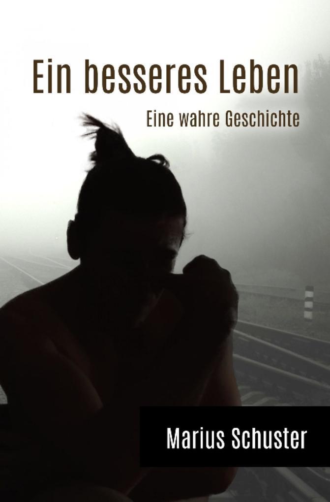 Ein besseres Leben als eBook