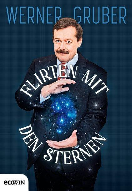 Flirten mit den Sternen als Buch (gebunden)
