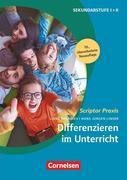 Differenzieren im Unterricht