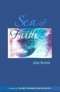 Sea of Faith