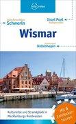Wismar - Boltenhagen - Insel Poel