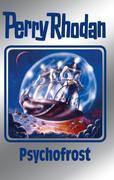 Perry Rhodan 147: Psychofrost (Silberband)