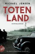 Totenland