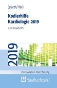 Kodierhilfe Kardiologie 2019