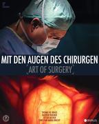 Mit den Augen des Chirurgen