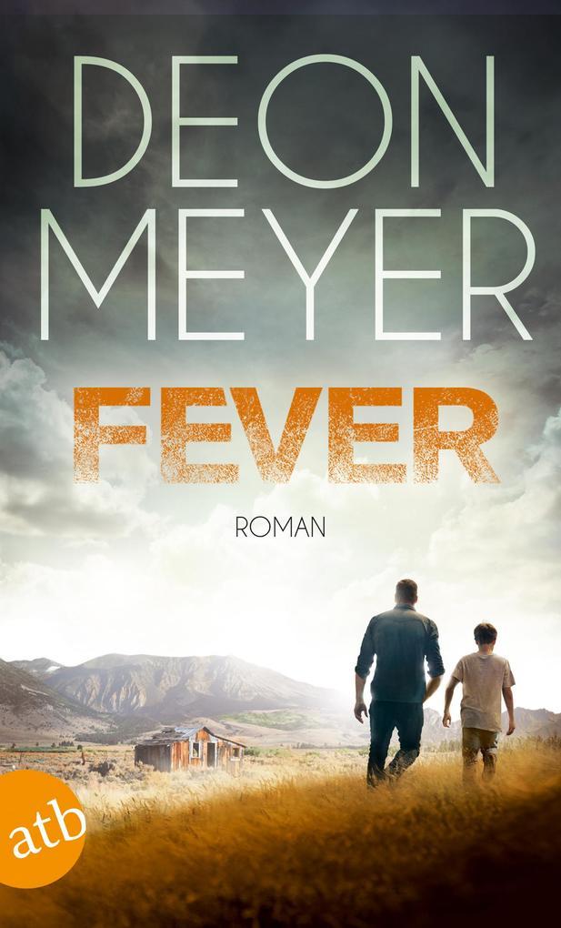 Fever als Taschenbuch