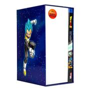 Dragon Ball Super 5 im Sammelschuber mit Extra