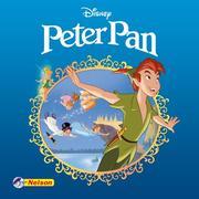 Disney Klassiker Peter Pan
