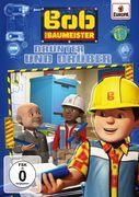 Bob, der Baumeister 19. Drunter und drüber