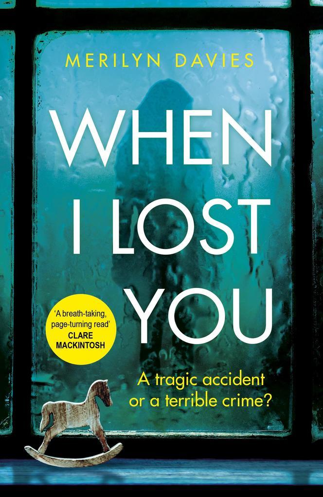 When I Lost You als eBook