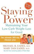 Staying Power: Maintaining Your Low-Carb Weight Loss for Good