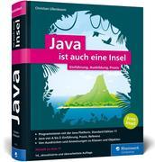 Java ist auch eine Insel