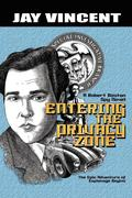 Entering the Privacy Zone: A Robert Boston Spy Novel