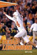 Basic Essentials (R) Camping